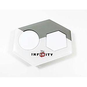 Nintendo 3DS Disney Infinity Base Portal