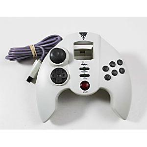 Sega Dreamcast Quantum Fighter Pad Controller