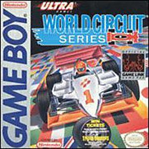 World Circuit Series