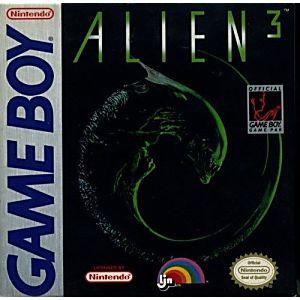 Alien III