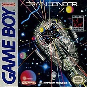 Brainbender