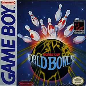 World Bowling