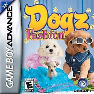Dogz Fashion