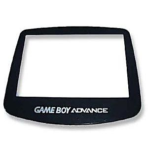 Game Boy Advance Replacement Screen
