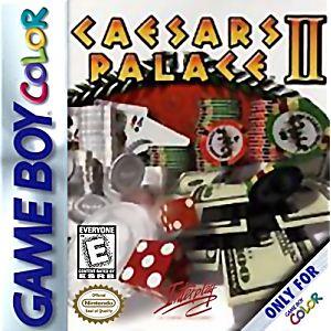 Caesar's Palace 2