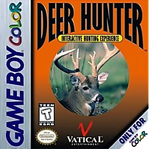 Deer Hunter