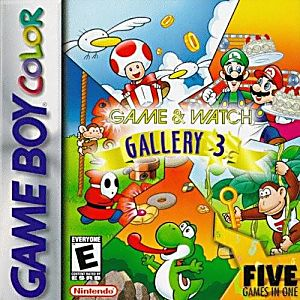 gbc_game_watch_gallery_3_p_jr34jk.jpg