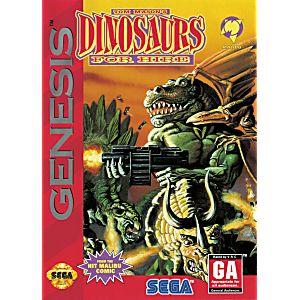 Dinosforhire8