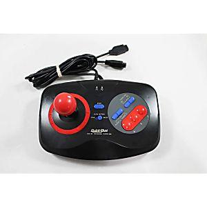 Sega Genesis Quickshot QS-162 Joystick Controller