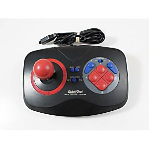 Sega Genesis Quickshot QS-175