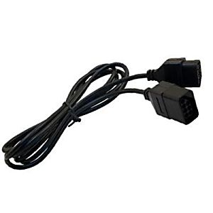 NES Nintendo Extension Cable