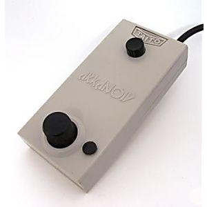 NES Vaus Arkanoid Controller