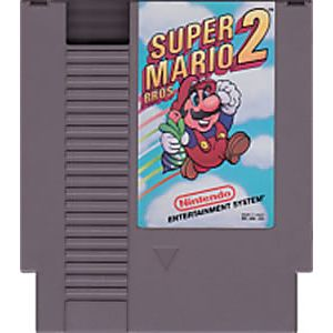 Games super mario brothers 2 riverboat casino rosemont il