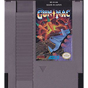 Gun-Nac