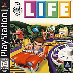 ps1_game_of_life-120314.jpg