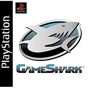 Gameshark