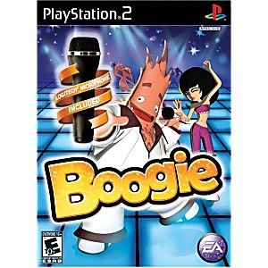 Boogie Bundle