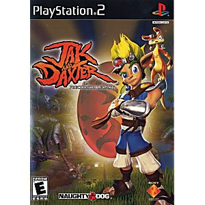 sony price list with Jak And Daxter Sony Playstation 2 Ps2 Game on Nokia Edge Price In India besides Pokemon Oras New Shiny Mega Evolution List Showcased together with Y5II Gold furthermore Pirates Of Dark Water Super Nintendo SNES together with .