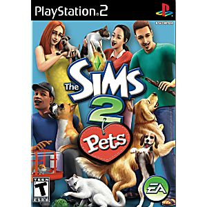 the sims 3 gba
