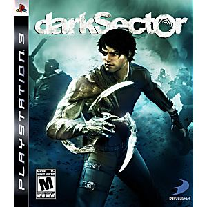 Where to download dark sector game video dailymotion.