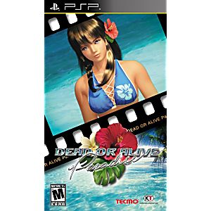 Ultimate ghosts and goblins psp iso torrent highinstalsea.