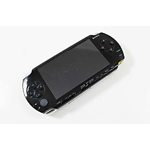PSP-1000 Handheld System - Discounted