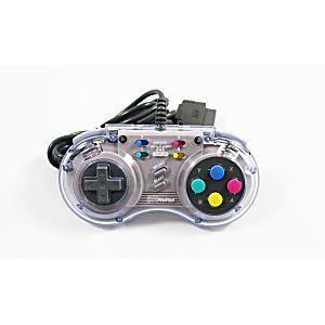Super Nintendo SNES SN ProPad QJ Model No. SV-334 Controller