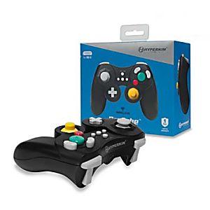 Wii U Procube Wireless Controller (Black)