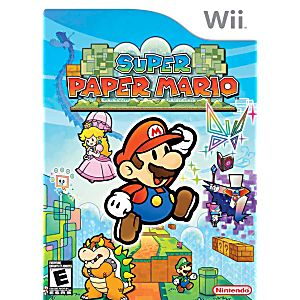 List of video games featuring Mario - Wikipedia