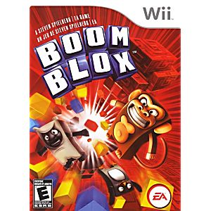 Boom Blox