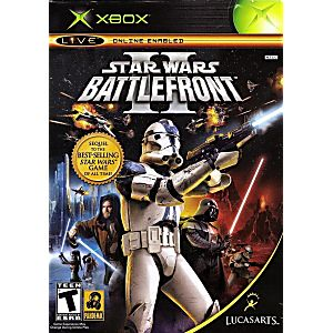 star wars battlefront 2 4k 60fps xbox one x