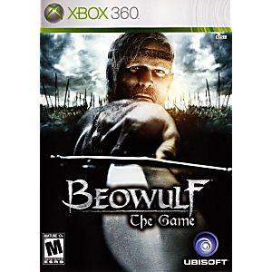 Beowulf walkthrough part 11 türkçe boss hela youtube.