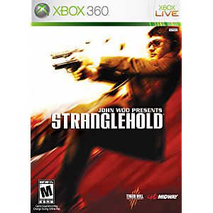 x360_stranglehold-110214.jpg