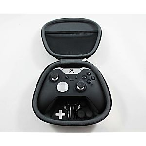 Xbox One Elite Controller with Case