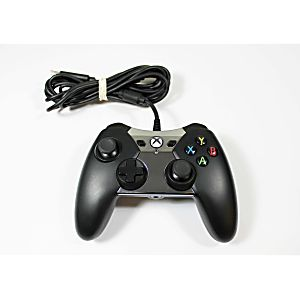 Xbox One Power A Spectra Controller