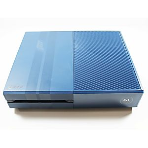 Xbox One 1TB Forza Motorsport 6 Limited Edition System