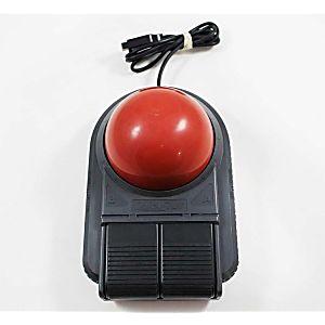 Atari 2600 Commodore Quickshot QS-116 Joystick
