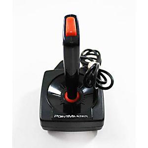 Atari Point Master Joystick Controller