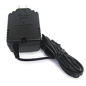 NEW Atari 2600 AC Power Adapter