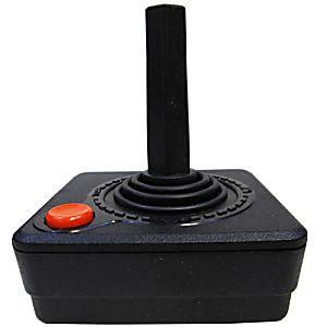 NEW Atari 2600 Joystick Controller