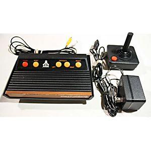 Atari Flashback 2 Plug N Play