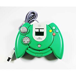 Sega Dreamcast AstroPad - Green