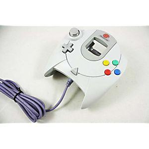 Original Sega Dreamcast Controller