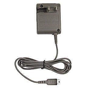 Ds Lite Nintendo Ac Adapter
