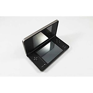 Nintendo DSi XL System - Bronze - Discounted