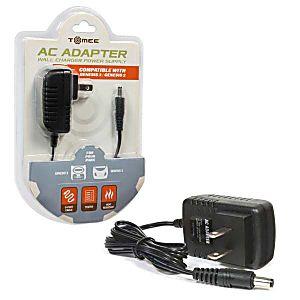 Genesis AC Adapter