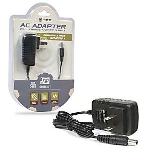 Genesis AC Adapter Version 1