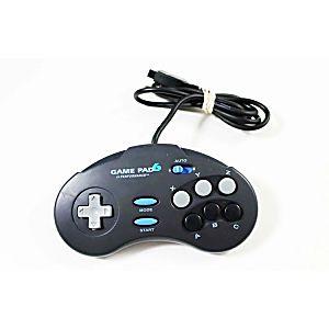 Used Genesis GamePad 6