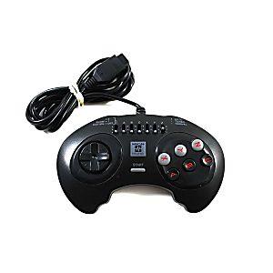 Used Sega Genesis High Frequency Controller
