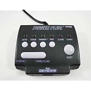 Genesis Powerplug (Tyco)